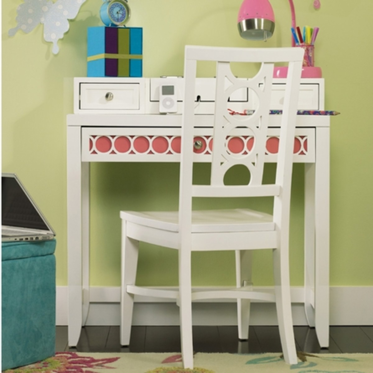 desks for kids