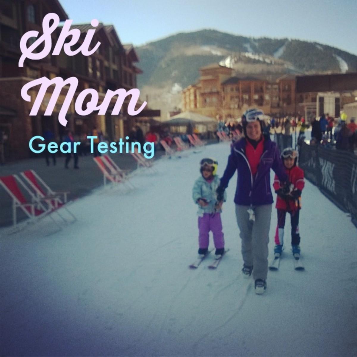 ski mom gear testing.jpg