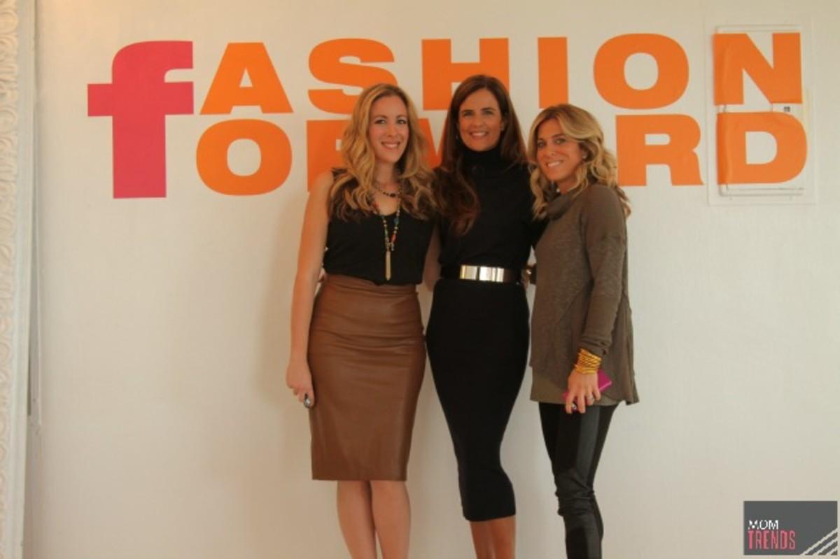 fashionforwardcon