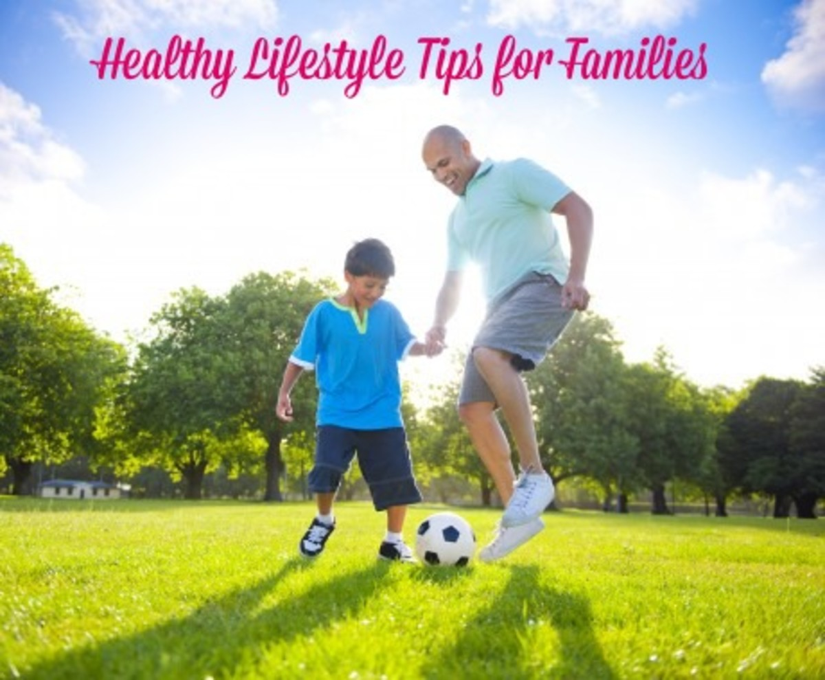 Healthy Lifestyle Tips for Families.jpg