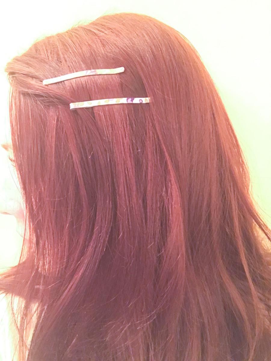 esy-bobby-pin-5-minute-hair-style-diy