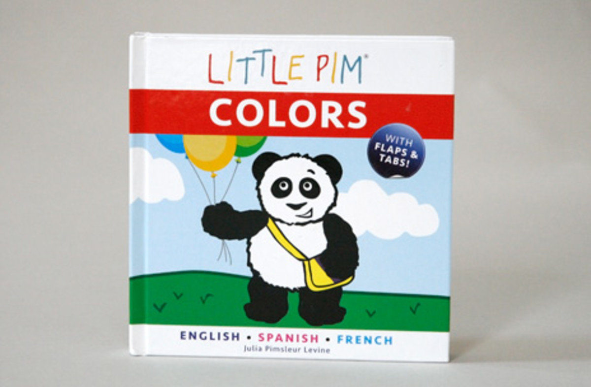 LP_BK_Colors_FC_Ppg-1