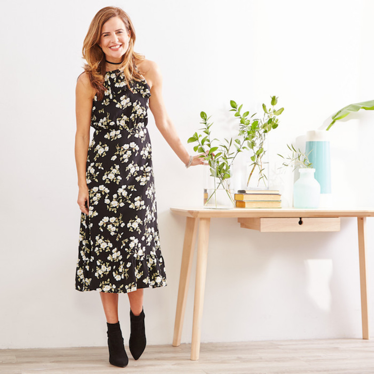 Special Zulily Mother's Day Collection