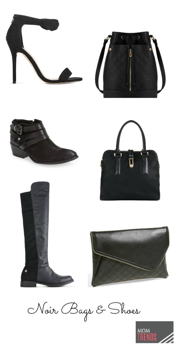 blackbagsandshoes
