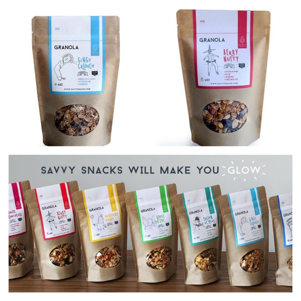 Snack Happy with Savvy Snacks.jpg