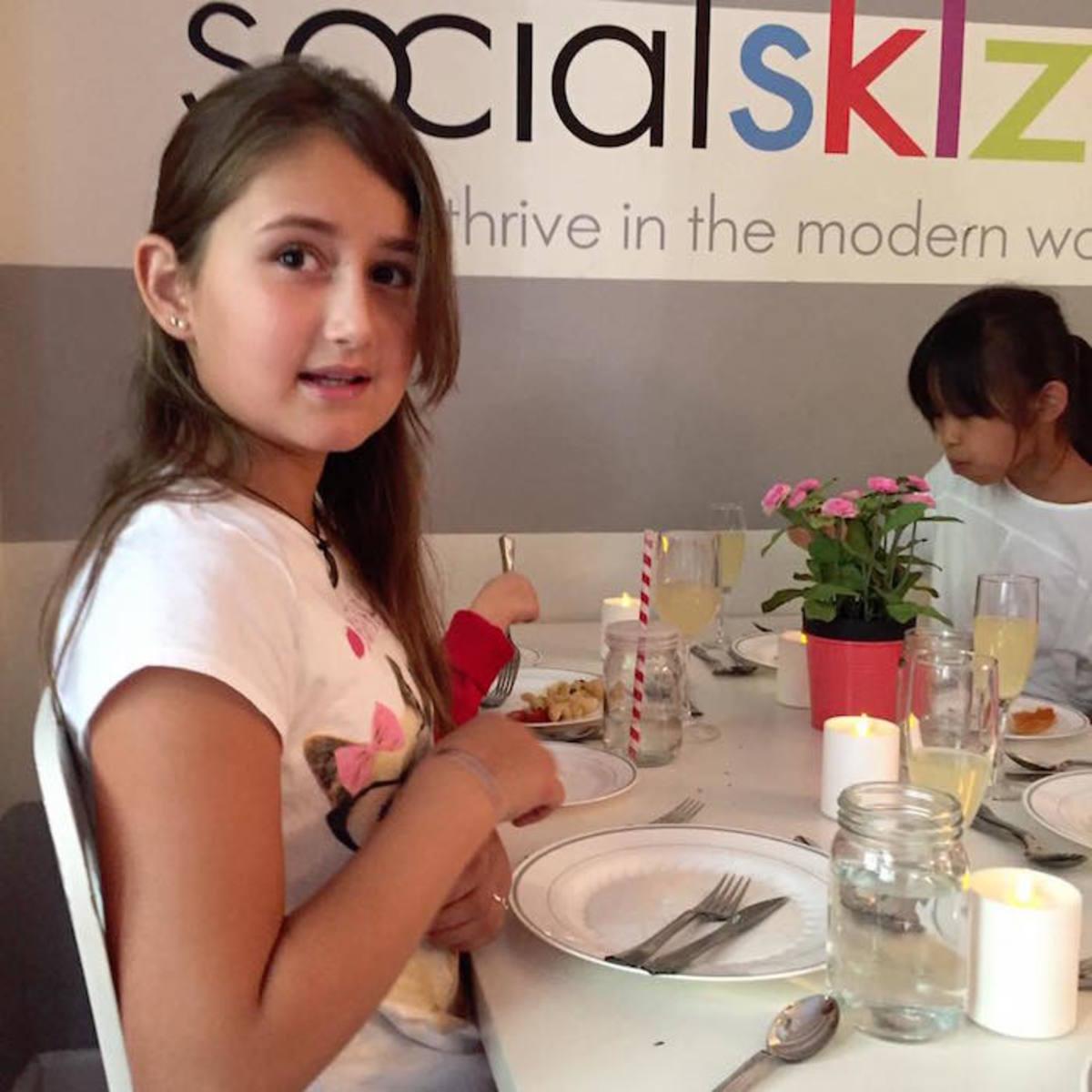 Socialsklz