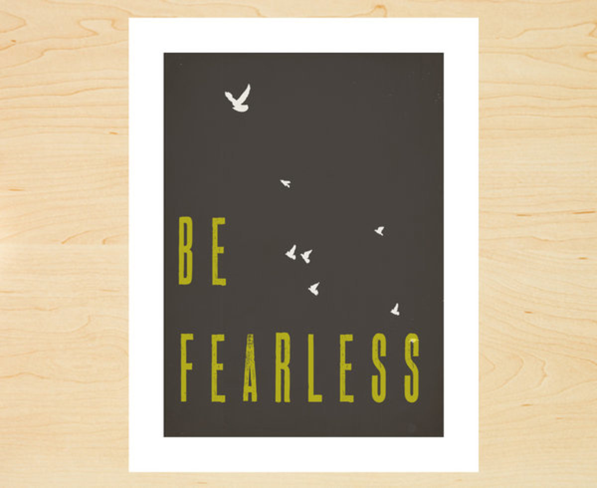 fearless-2