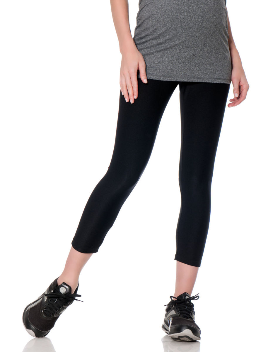 Jessica Simpson Activewear Collection