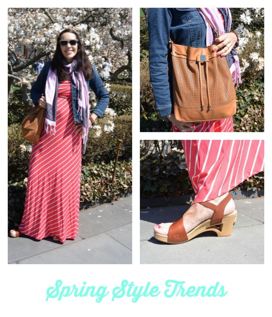 Spring Style.jpg.jpg