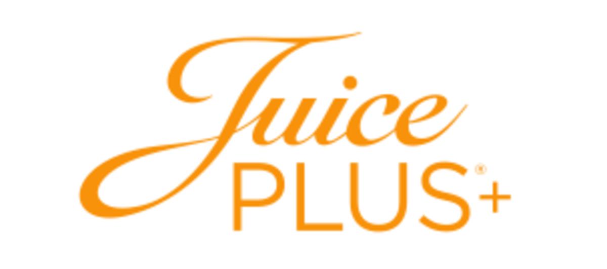 Juice + logo