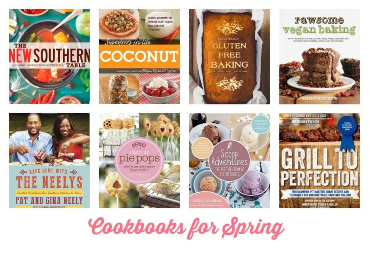 Cookbooks for Spring.jpg.jpg