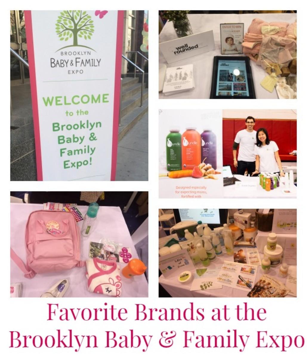 Brooklyn-Expo-Favorites1.jpg1.jpg