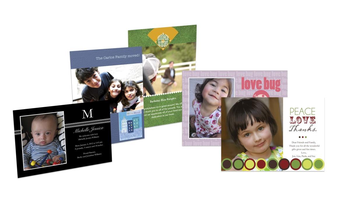 assortment-cards copy