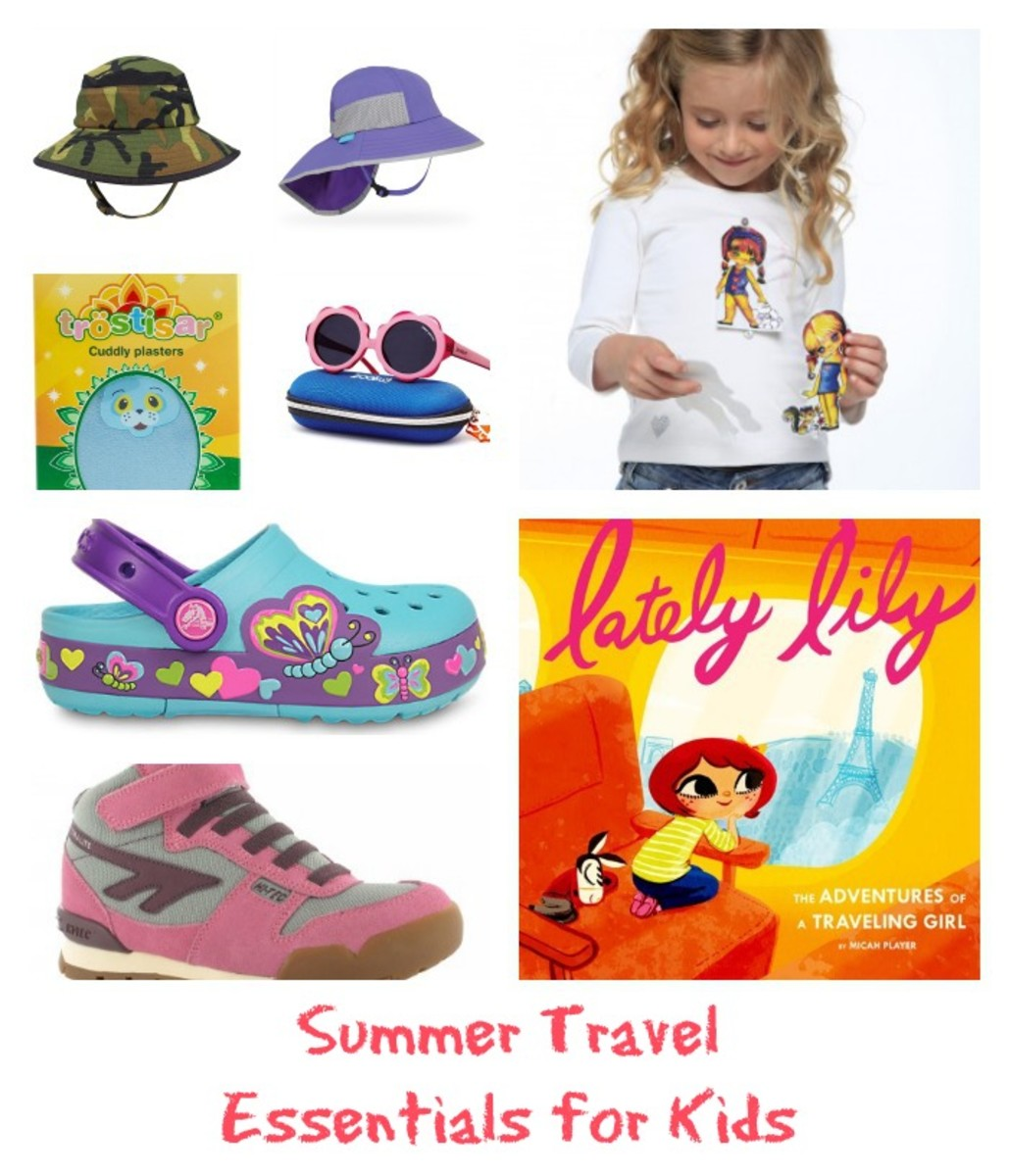 Summer Travel Essentials for Kids.jpg.jpg