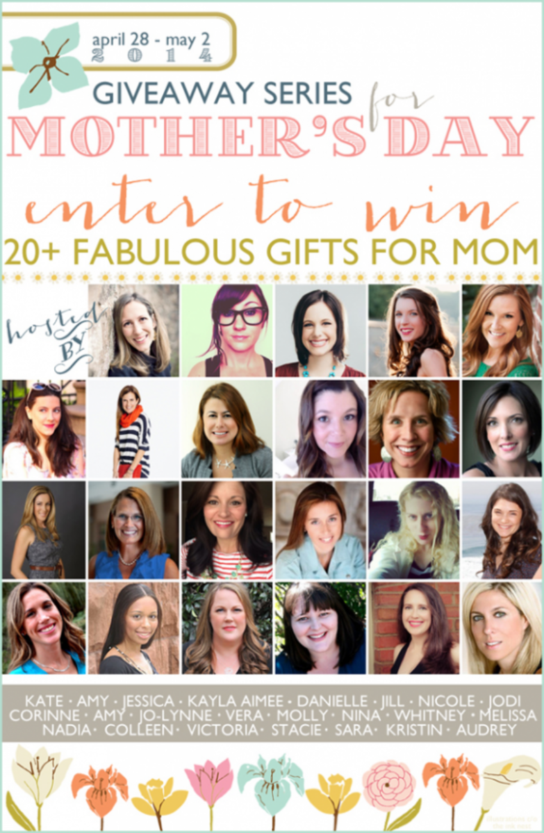 Mothers-Day-Giveaway-2014-600x919