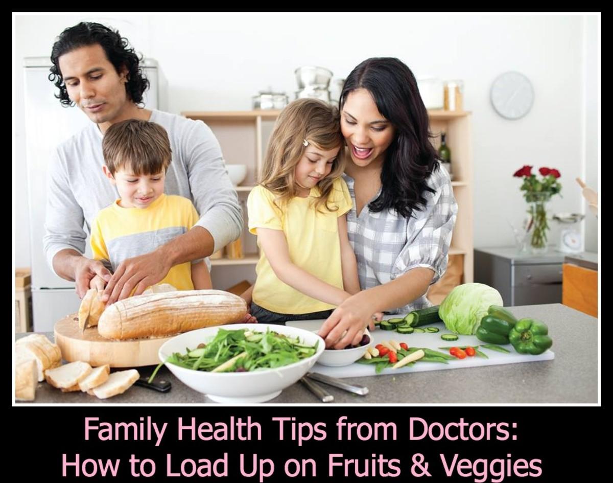 juice plus health tips.jpg