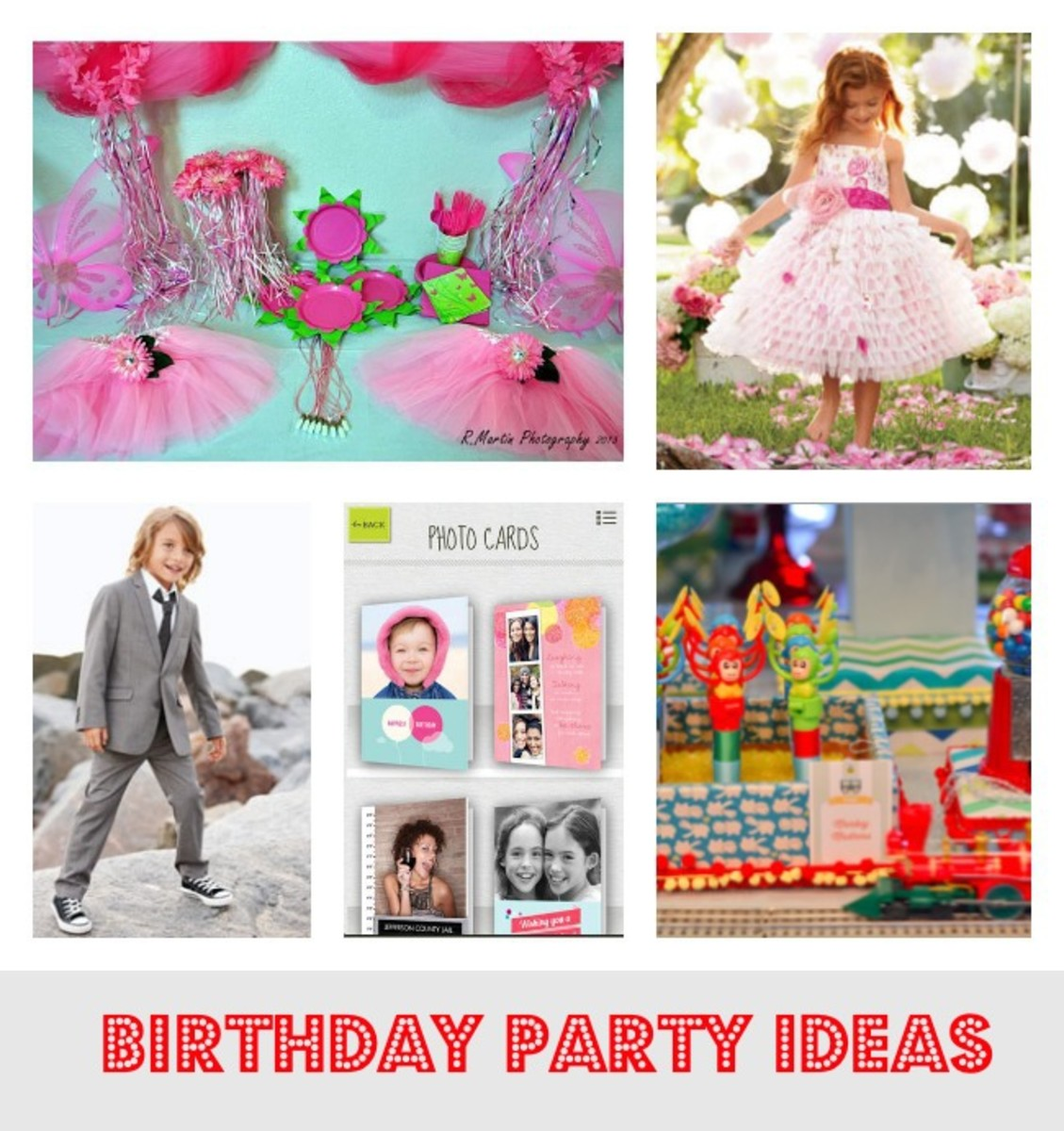 Birthday Party Ideas.jpg.jpg
