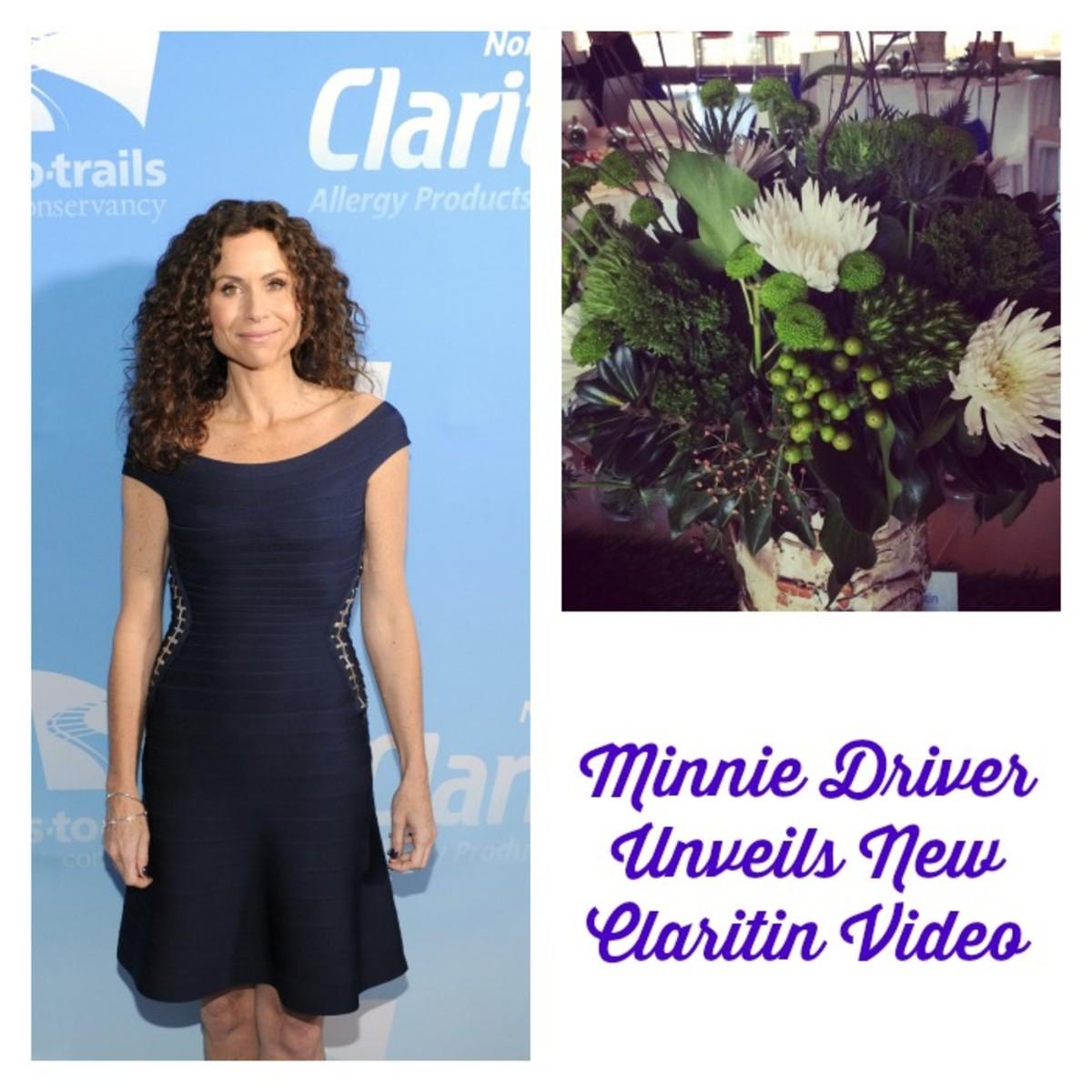 Minnie Driver .jpg.jpg
