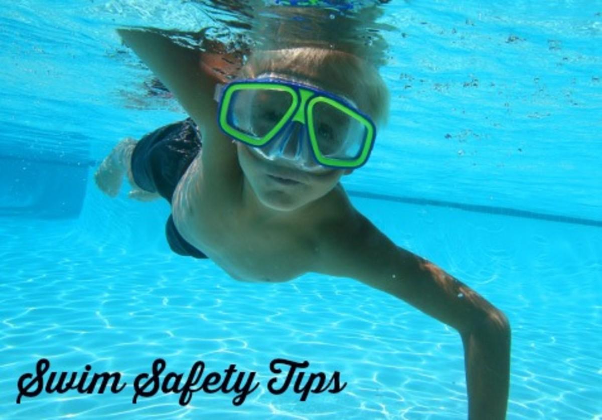 Swim Safety Tips.jpg
