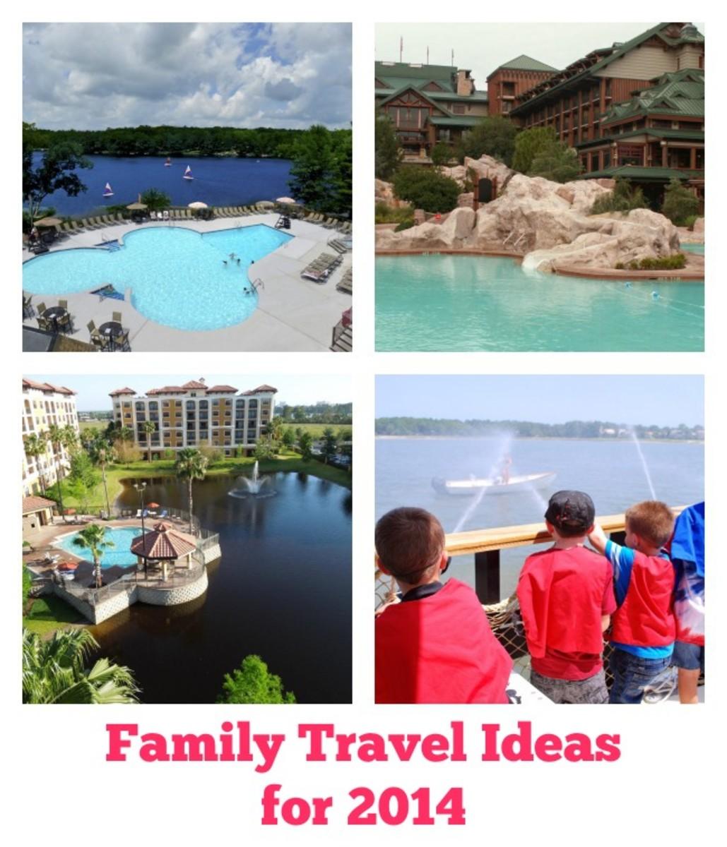 Family Travel Ideas.jpg.jpg