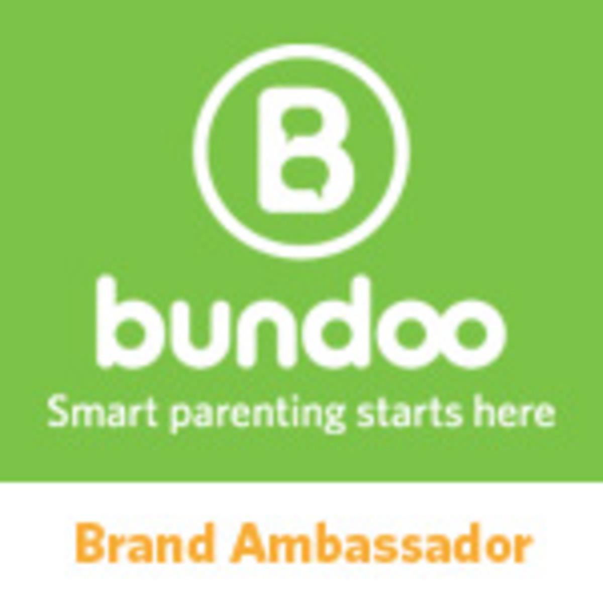 Bundoo-Brand-Ambassador-Badge