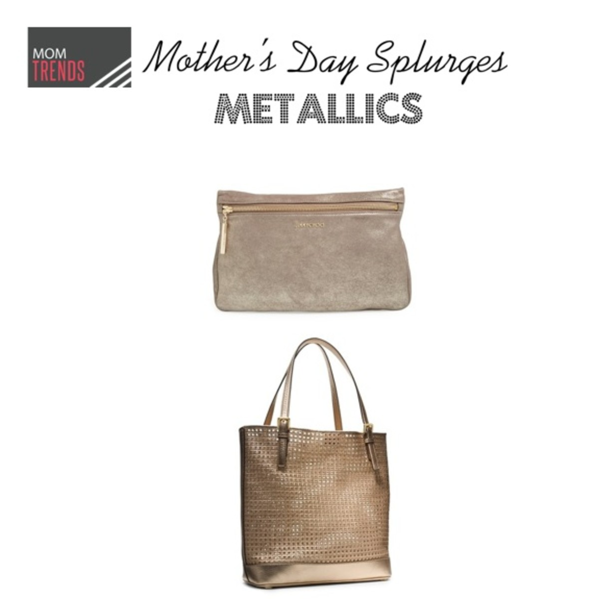Handbags For Mother S Day