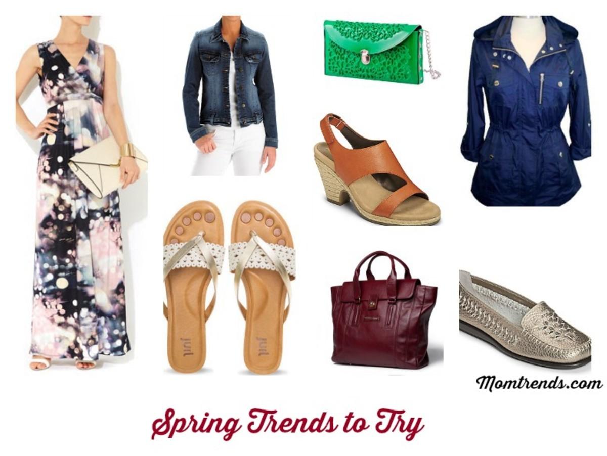 Spring Trends.jpg.jpg