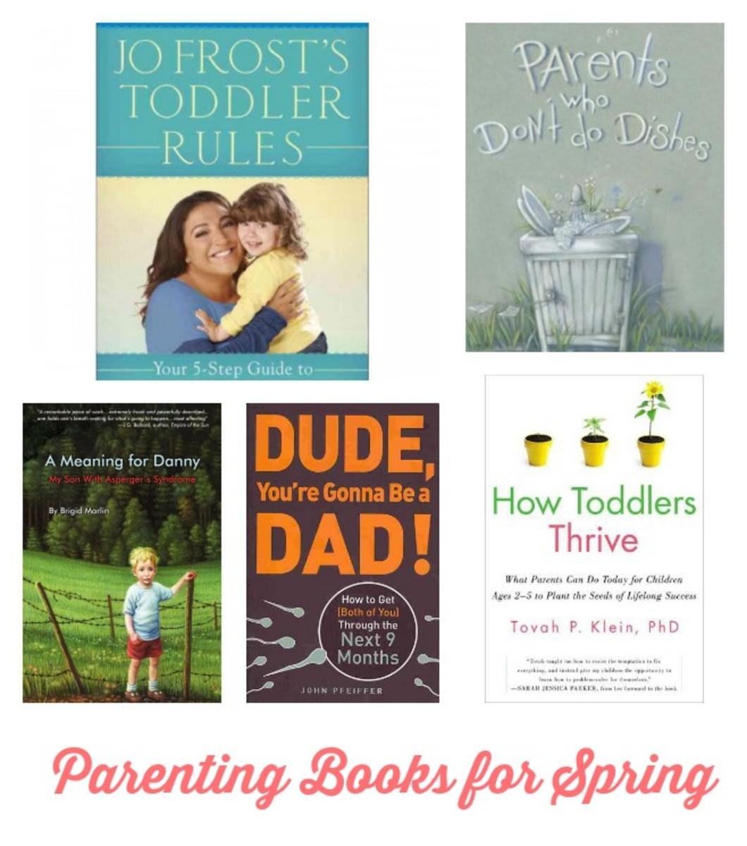 Parenting Books for Spring.jpg.jpg