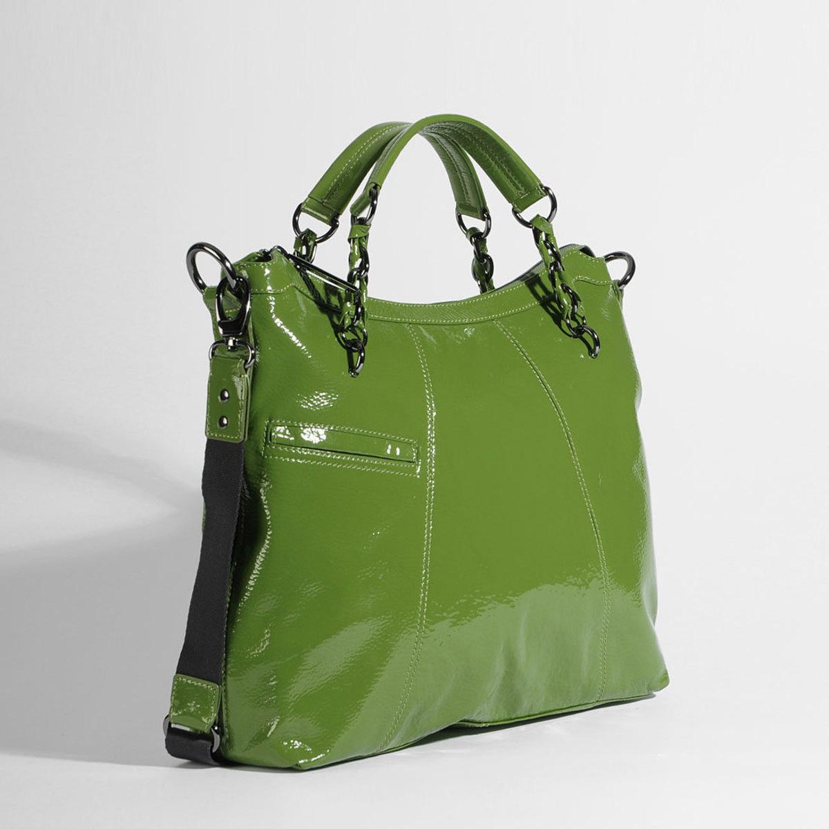 Hobo Bag 3
