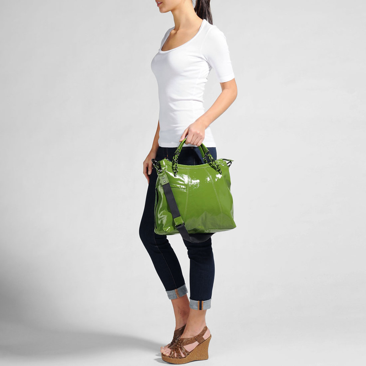 Hobo Bag 4
