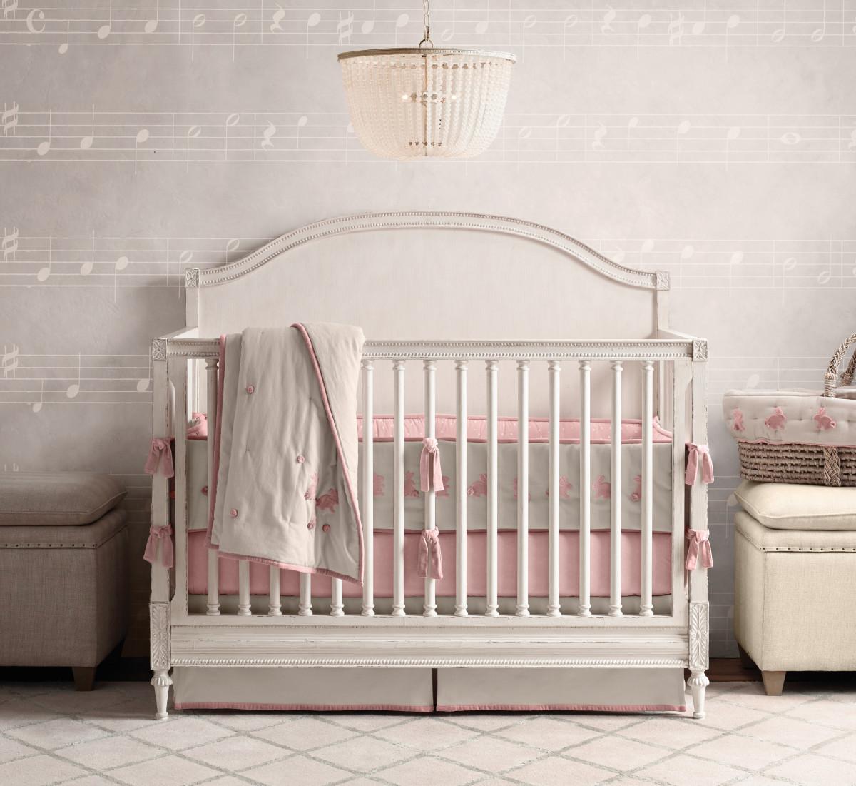 Baby Rooms Archives Momtrendsmomtrends