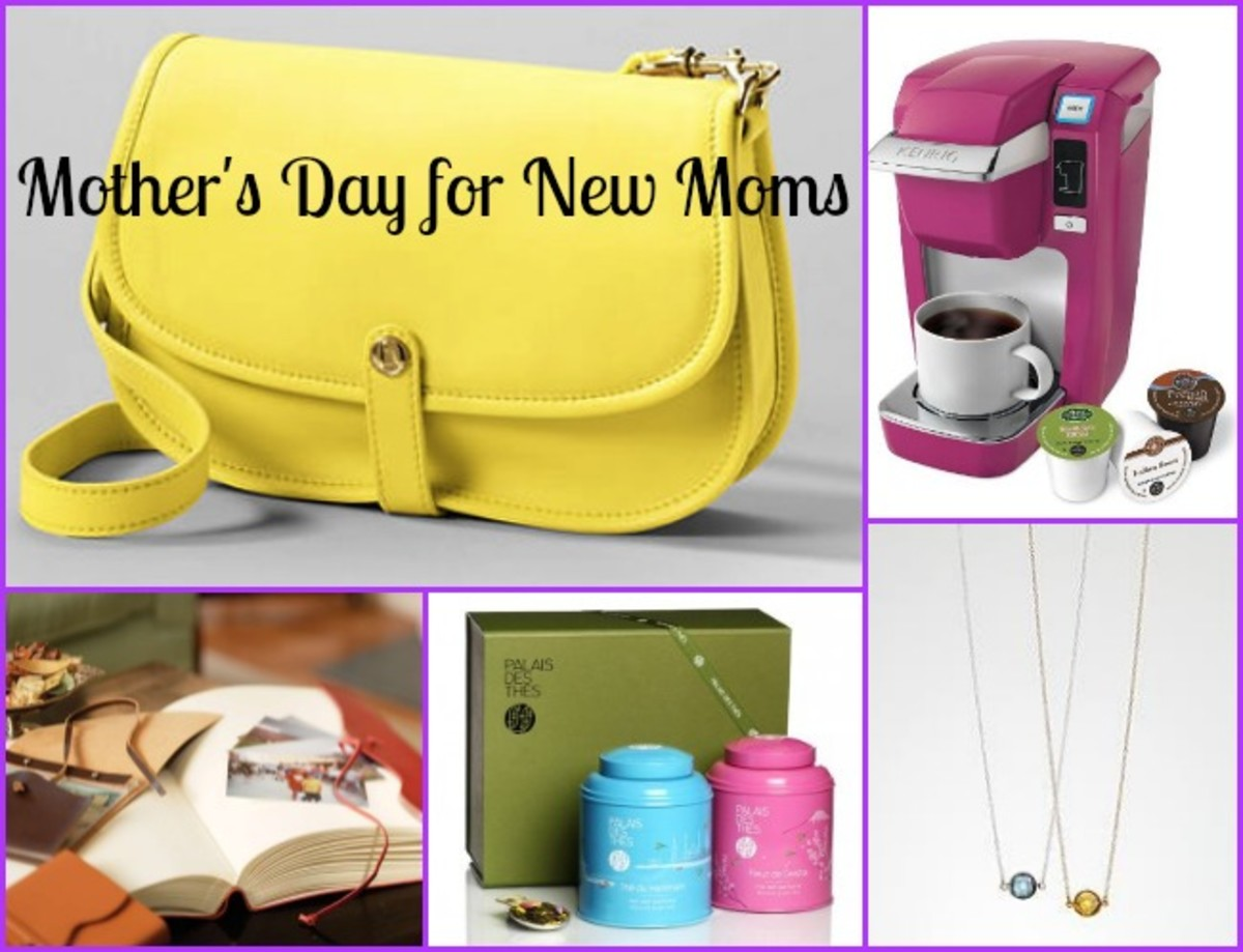 lands end, mother's day, new mom,