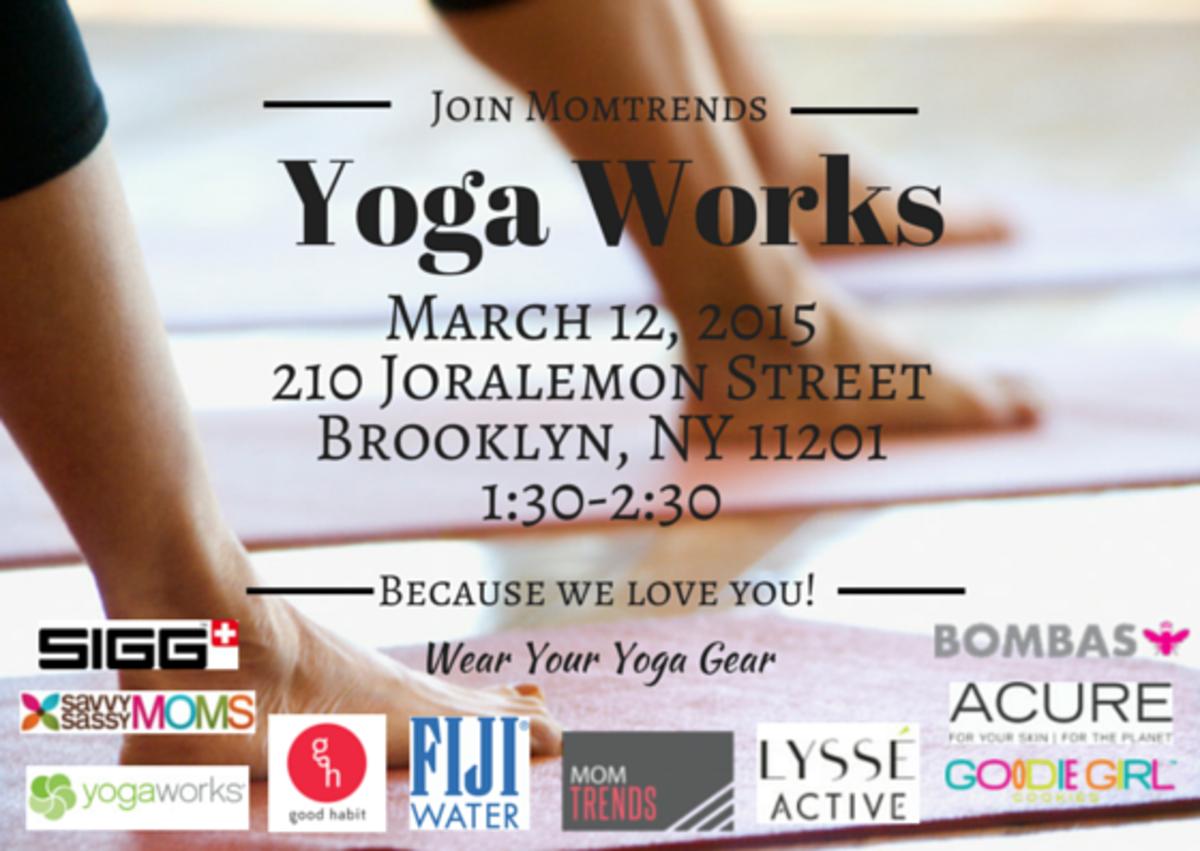 Yoga Invite FINAL