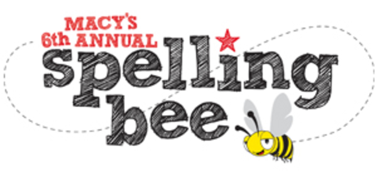 spelling-bee-blog-logo