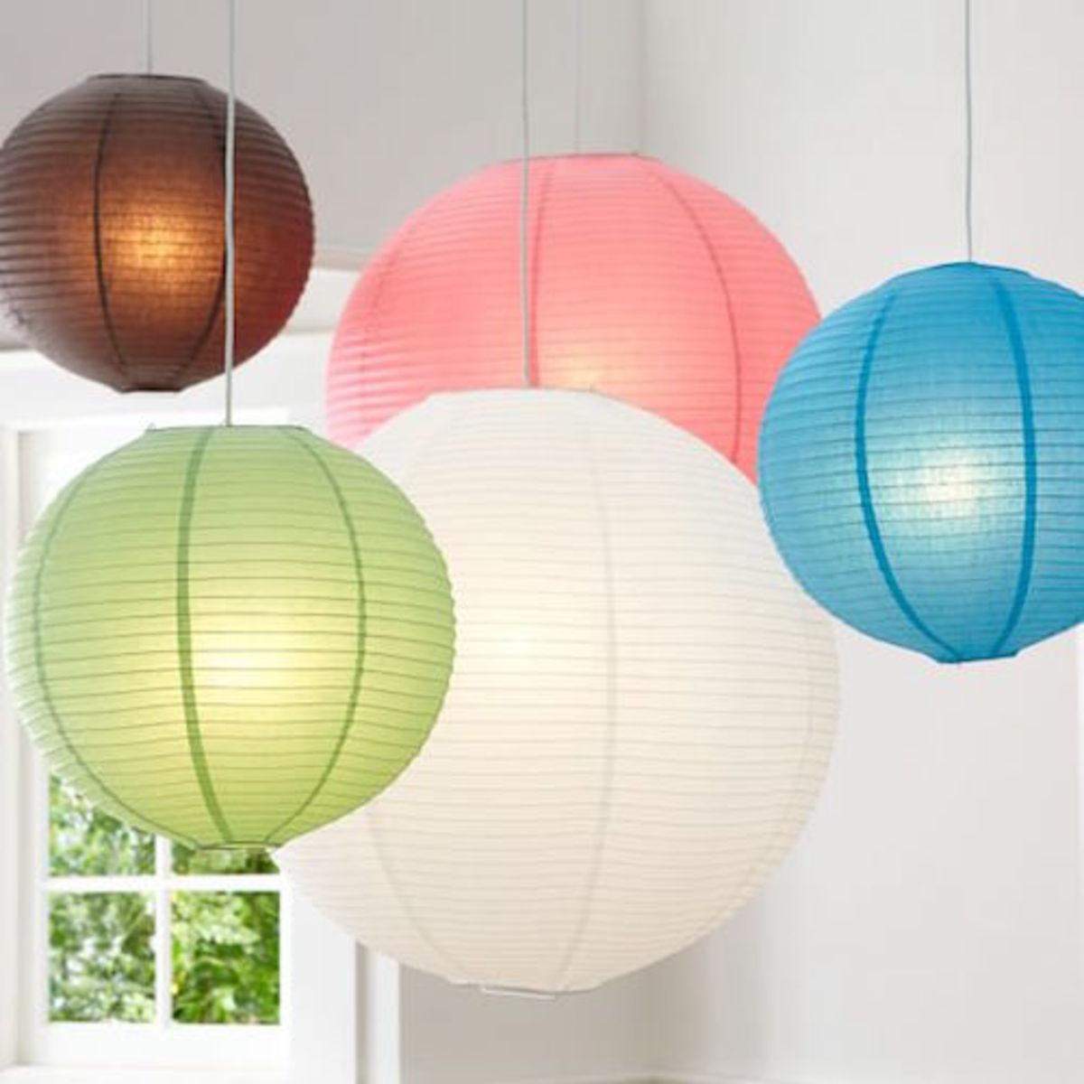 round-paper-lanterns-c