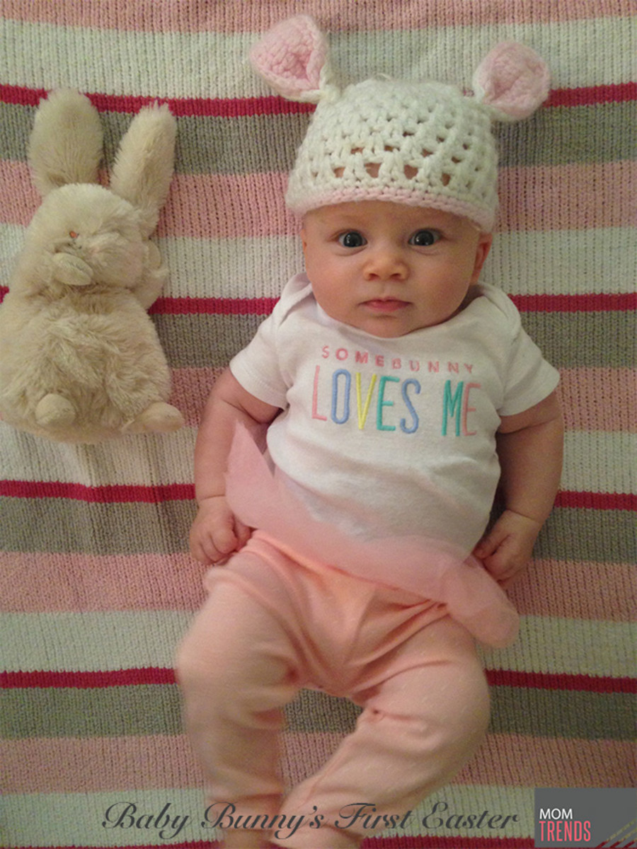 babys first easter 3 final copy