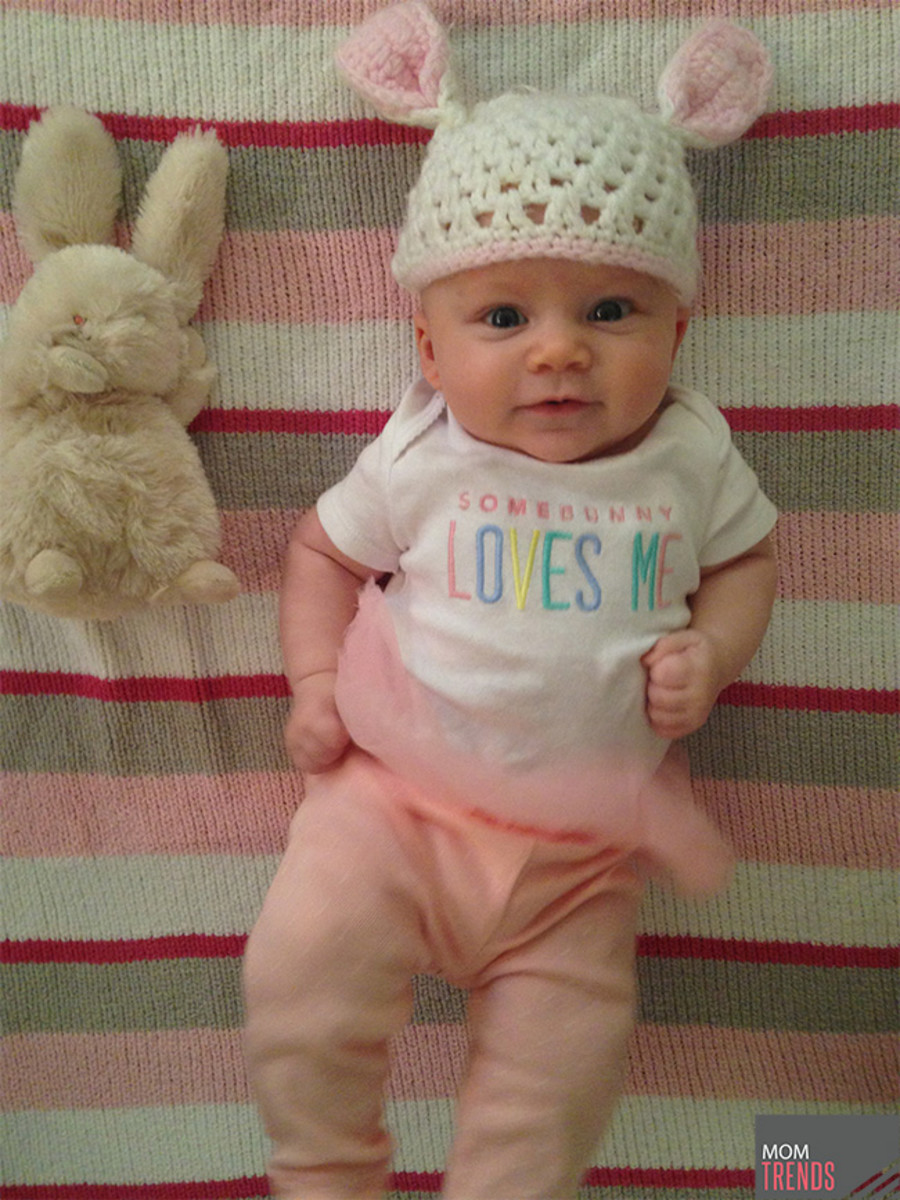 babys first easter 4 copy
