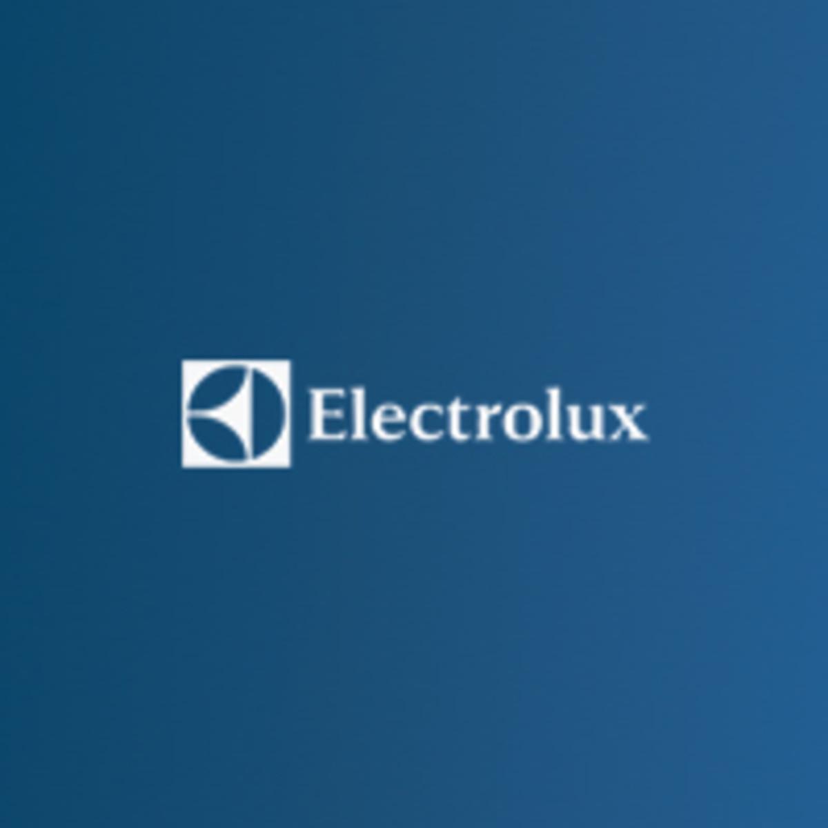 AuthorLogo_Electrolux (1)