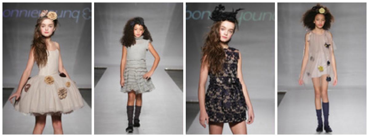Ny Kids Fashion Week Momtrendsmomtrends