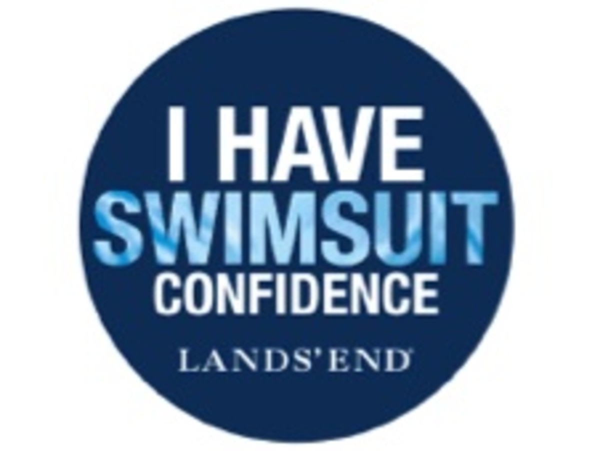 swimsuit confidence banner