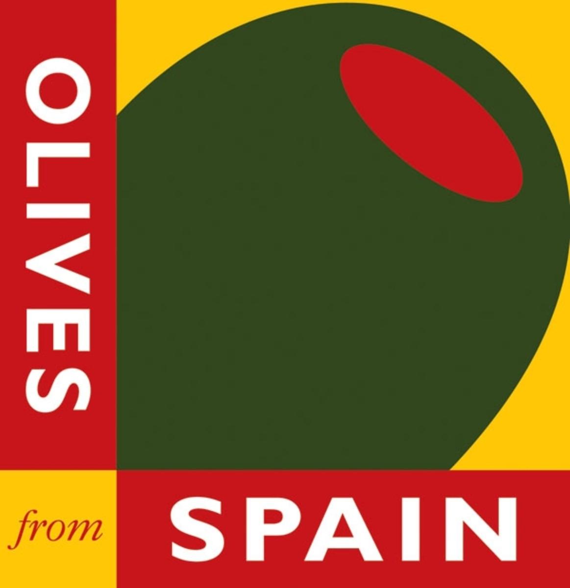 olivesfromspain