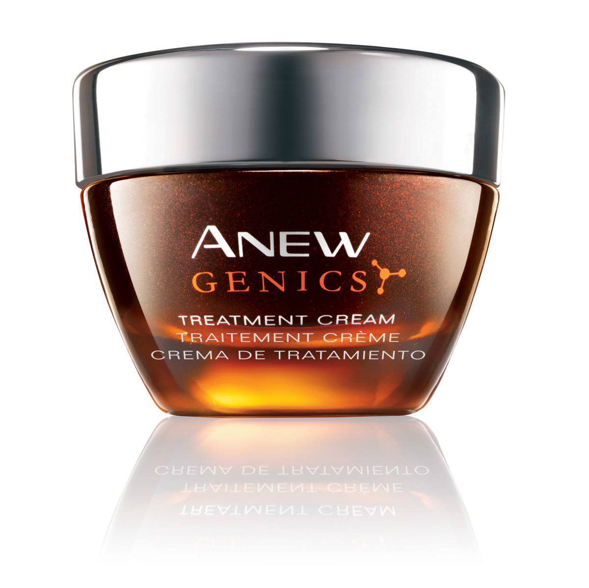 Anew_Genics_Product_Shot_1