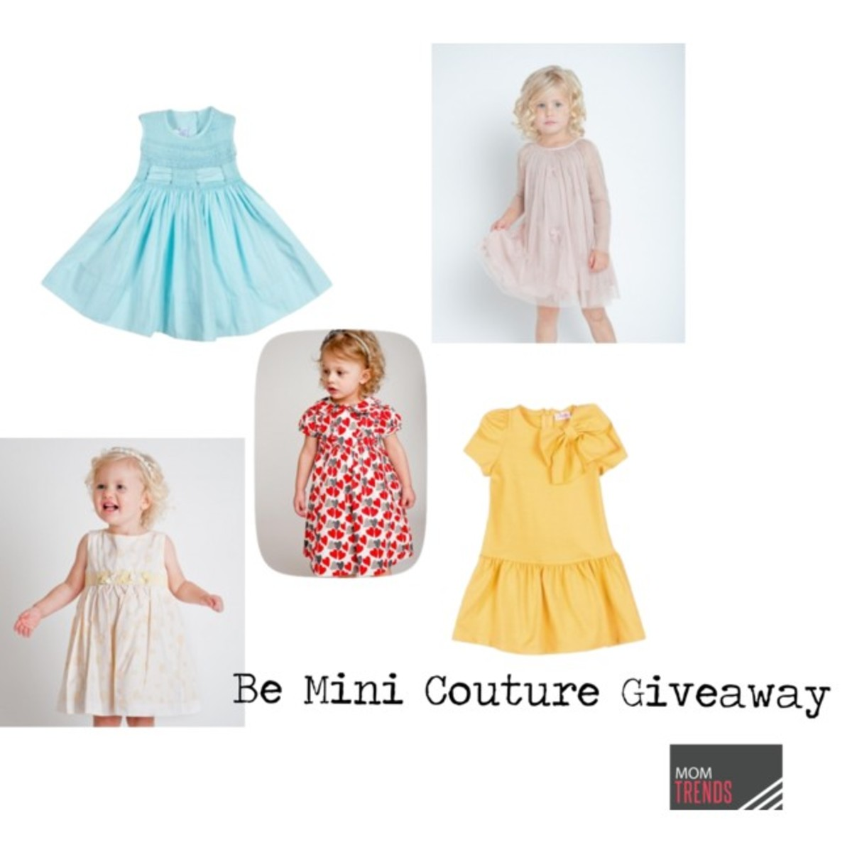 be mini couture