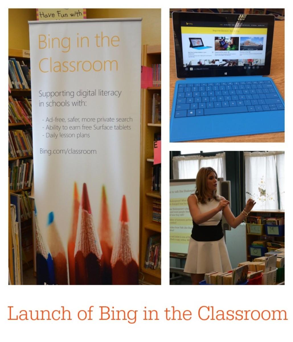 Bing in the Classroom.jpg.jpg