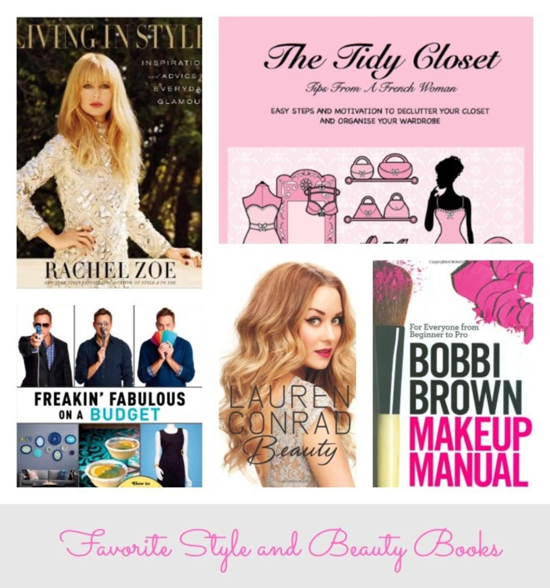 Bobbi Brown Makeup Manual: For Everyone From Beginner To