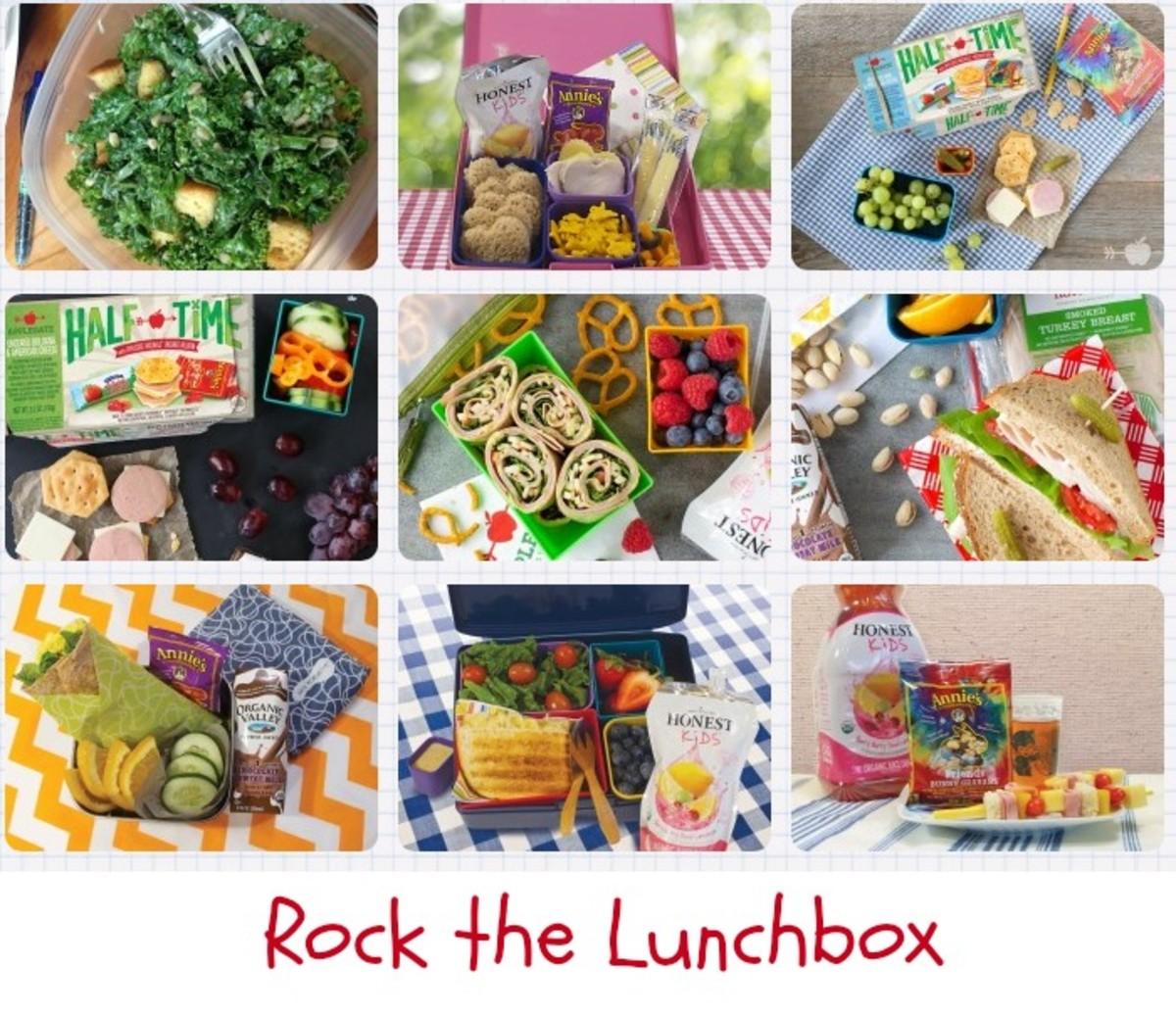 Rock the Lunchbox.jpg