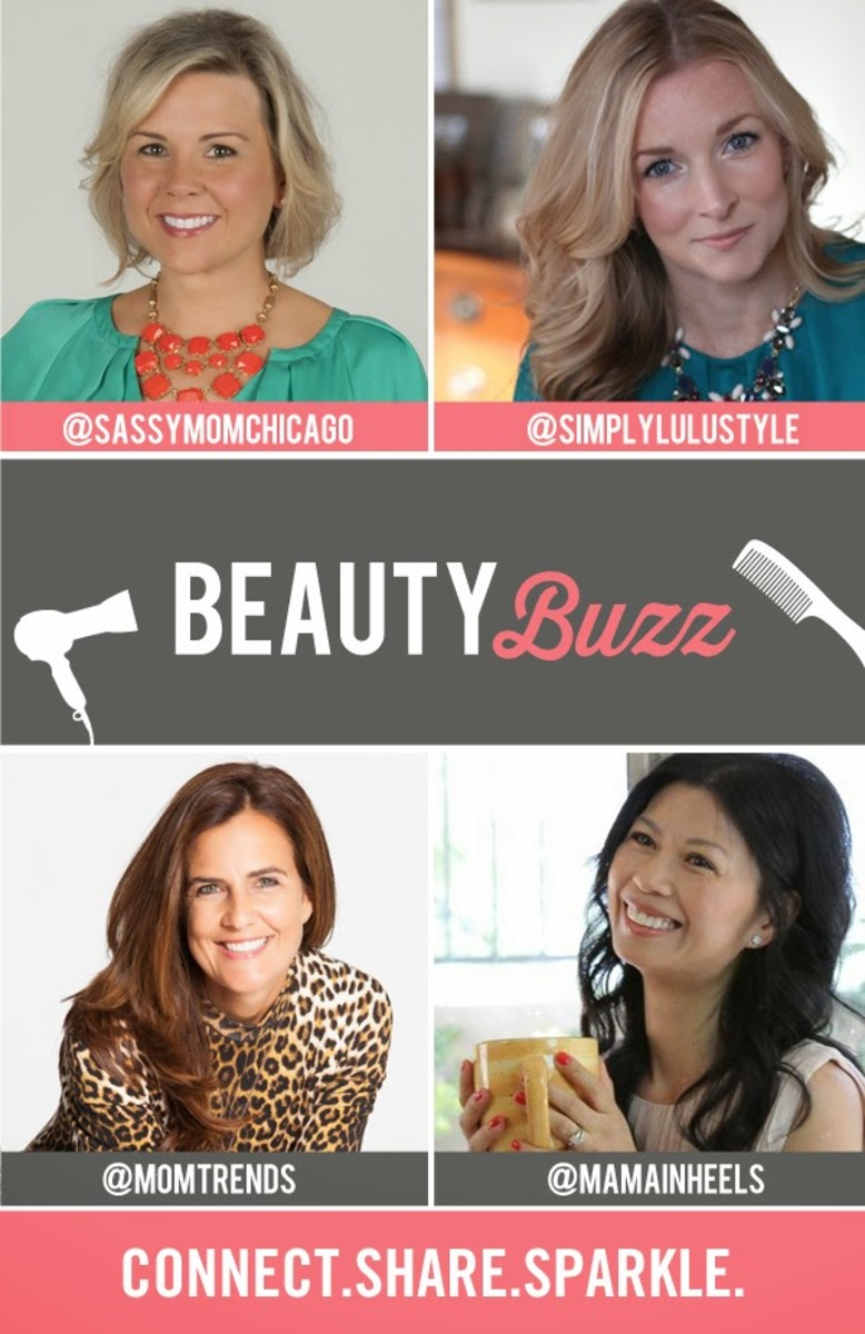 beautybuzz1
