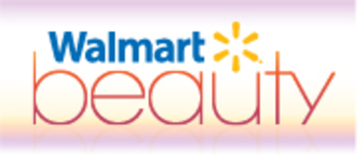 Walmart-Beauty-Logo (1)