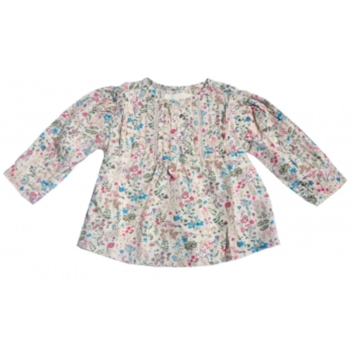 blouse_imprime_fleurs_beige-350x350