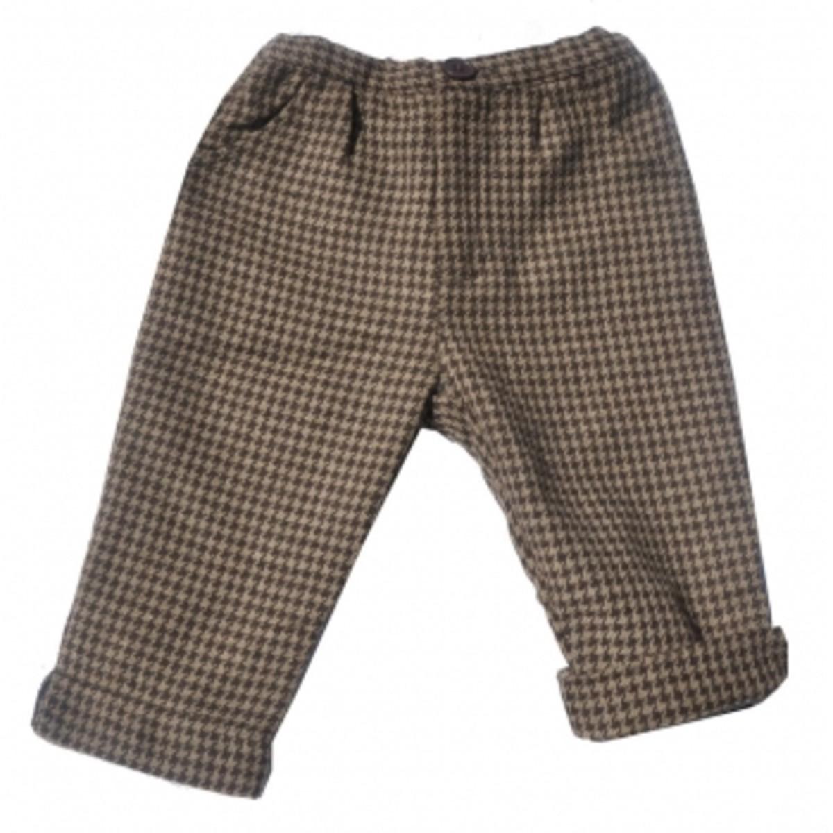 pantalon_tweed_marron-350x350